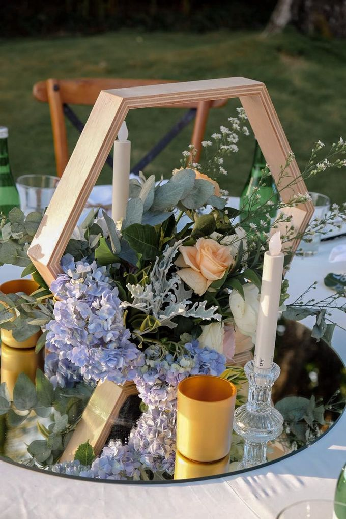 Jason & Kristy Wedding by CITTA Wedding - 019