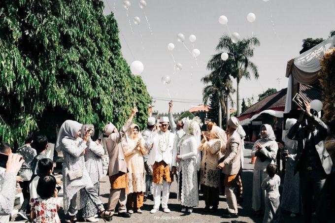 Love celebration of Nui &Diwan by Lengkung Warna - 009
