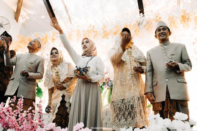 Love celebration of Nui &Diwan by Lengkung Warna - 011