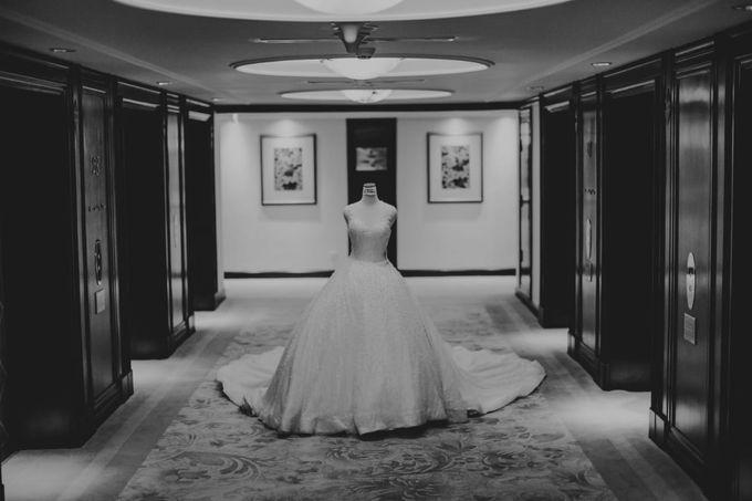 Marcel & Cella - 6 Juli 2019 by Sugarbee Wedding Organizer - 026