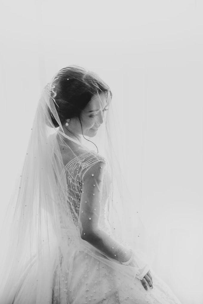 Marcel & Cella - 6 Juli 2019 by Sugarbee Wedding Organizer - 015