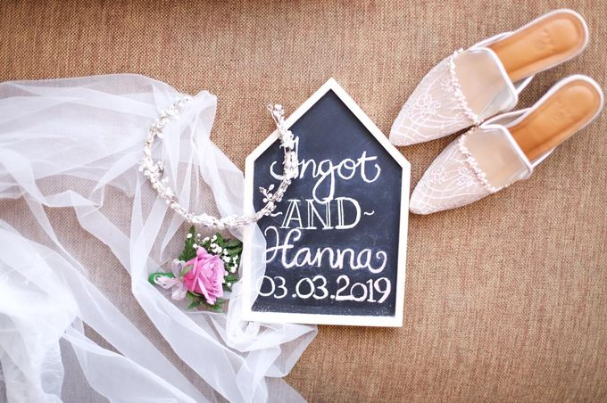 03.03.19 - Ingot & Hanna by Sugarbee Wedding Organizer - 029