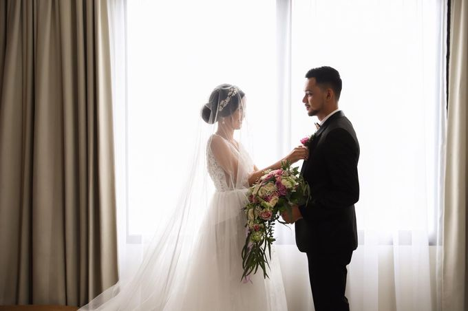 03.03.19 - Ingot & Hanna by Sugarbee Wedding Organizer - 014