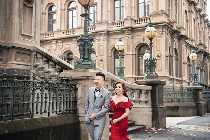 Mr. Nicholas & Mrs. Hilda by Ventlee Groom Centre - 004