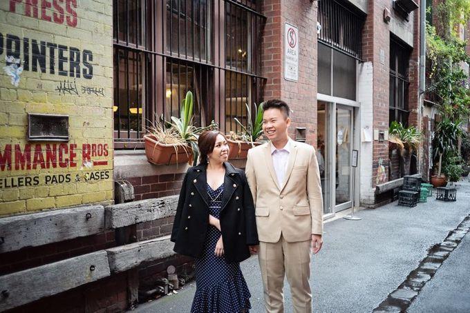 Mr. Nicholas & Mrs. Hilda by Ventlee Groom Centre - 011