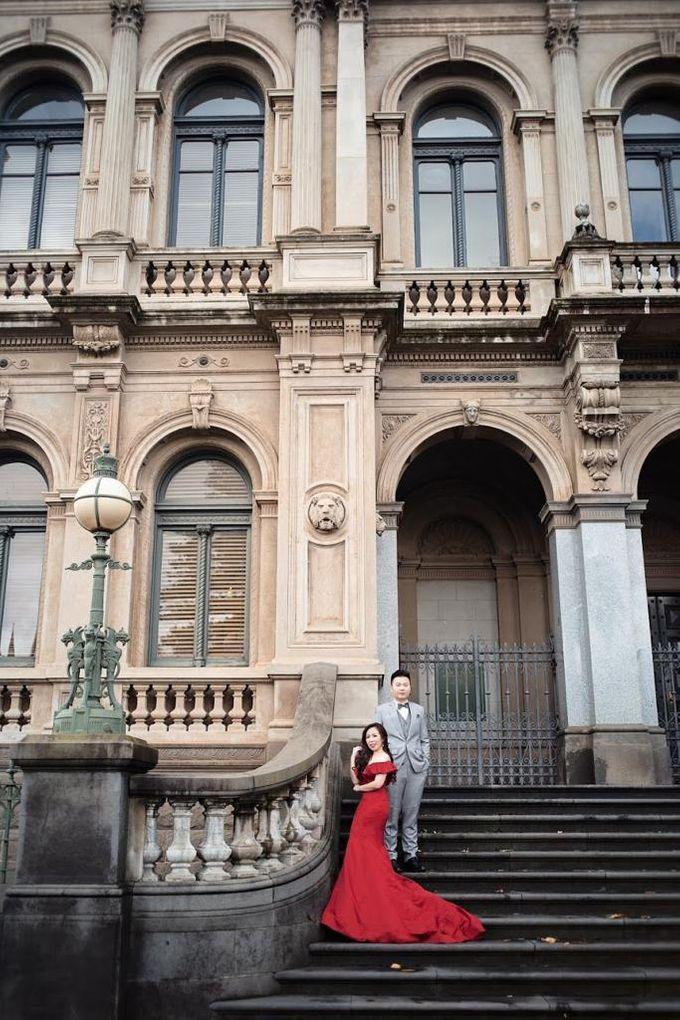 Mr. Nicholas & Mrs. Hilda by Ventlee Groom Centre - 013