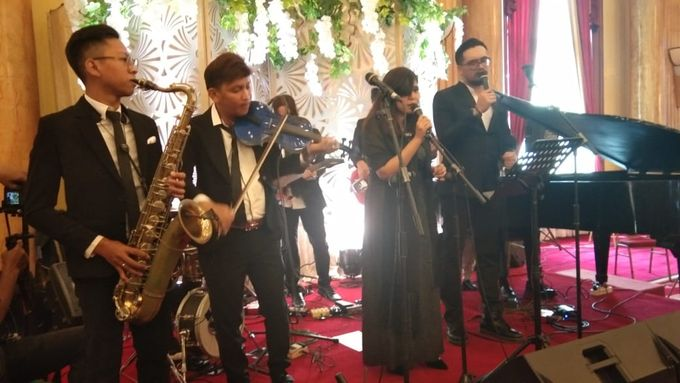 CHAMBERS MUSIC PERFOMANCE by tujuh entertainment - 002
