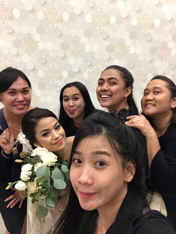 18 Aug 2019 Jessica ❤ Bayu by Bridget Wedding Planner - 006