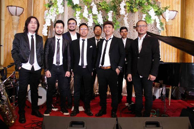 CHAMBERS MUSIC PERFOMANCE by tujuh entertainment - 005