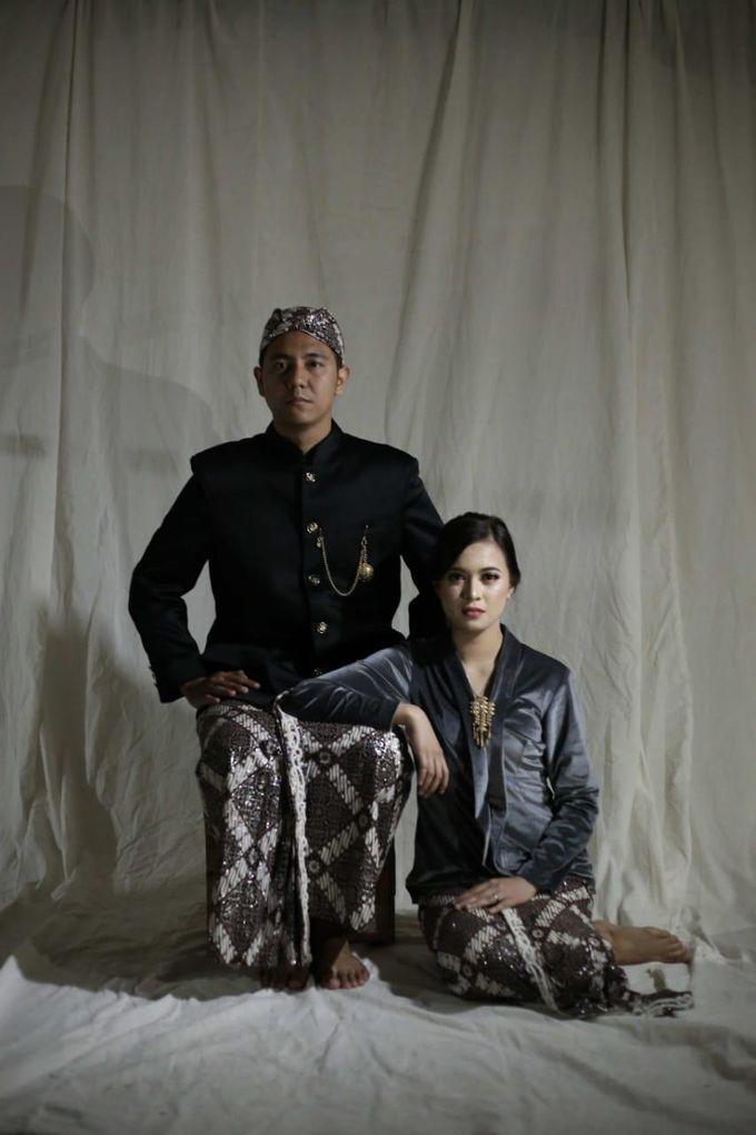 PreWedding Tria & Deny by ALLANO PHOTOGRAPHY - 008