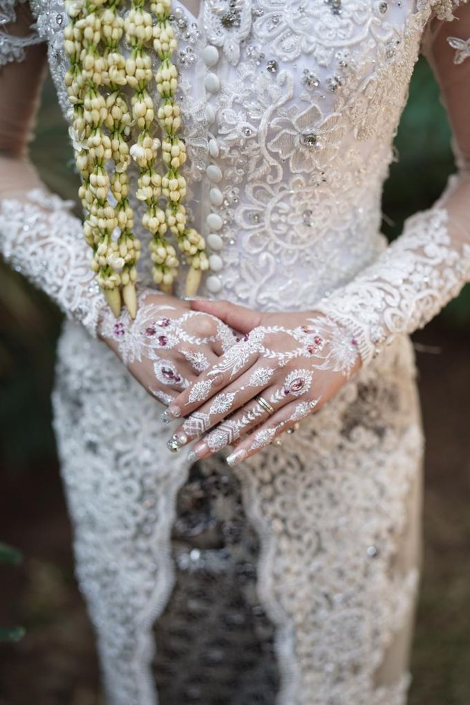 Wedding Tria & Deny by ALLANO PHOTOGRAPHY - 013