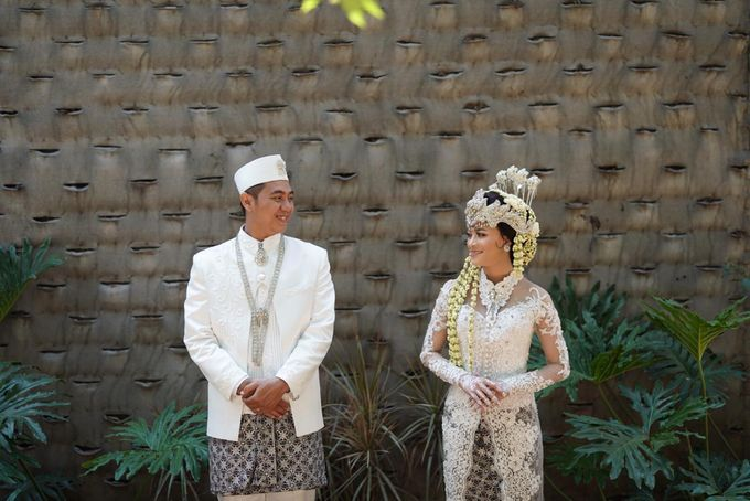 Wedding Tria & Deny by ALLANO PHOTOGRAPHY - 026