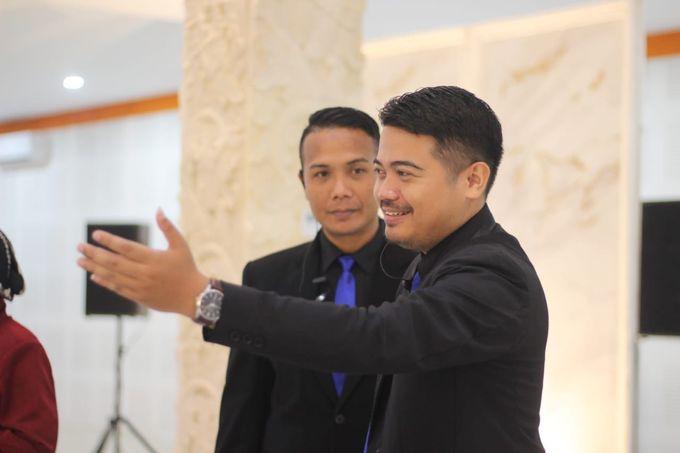 Wedding Idha & Arifin by Satria Organizer - 015