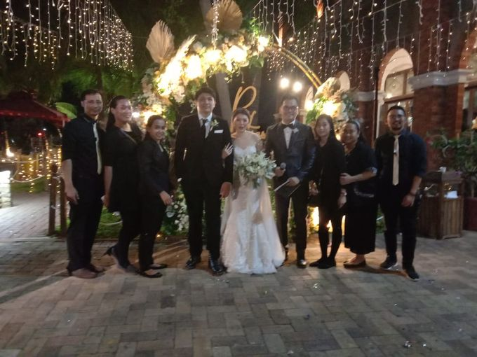 01 Sept 2019 Mario ❤ Lian by Bridget Wedding Planner - 001