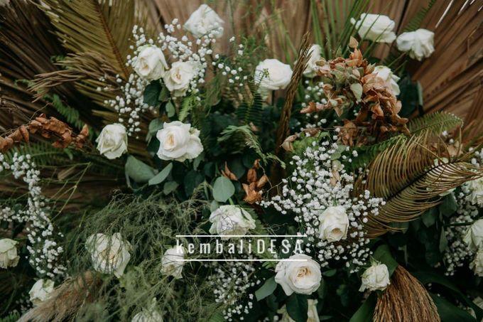Botanical Garden by kembaliDESA - 009