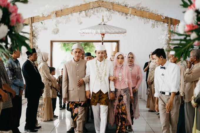 Putri Dan Dzikri 17 Agustus 2019 by Lengkung Warna - 020