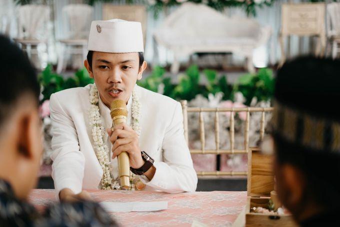 Putri Dan Dzikri 17 Agustus 2019 by Lengkung Warna - 002