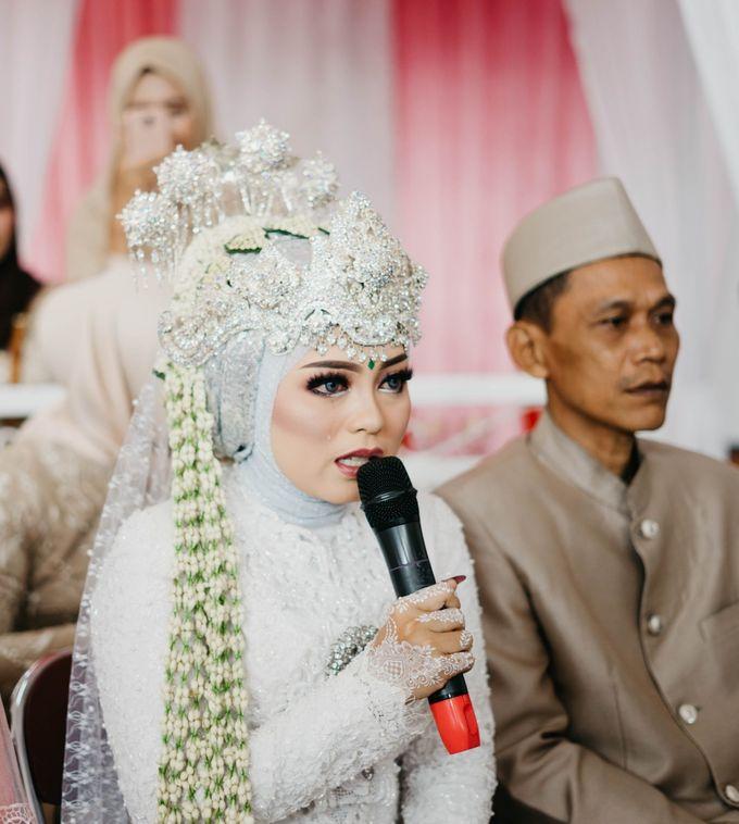 Putri Dan Dzikri 17 Agustus 2019 by Lengkung Warna - 018