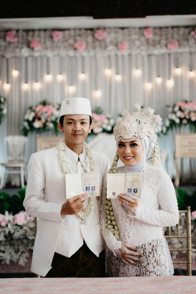 Putri Dan Dzikri 17 Agustus 2019 by Lengkung Warna - 009