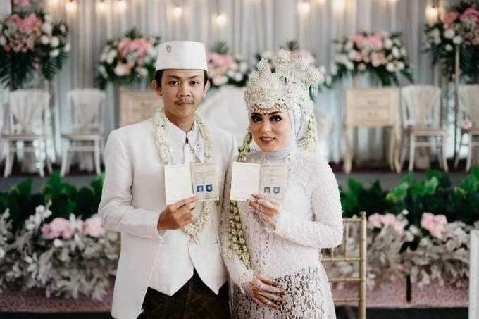 Putri Dan Dzikri 17 Agustus 2019 by Lengkung Warna - 017