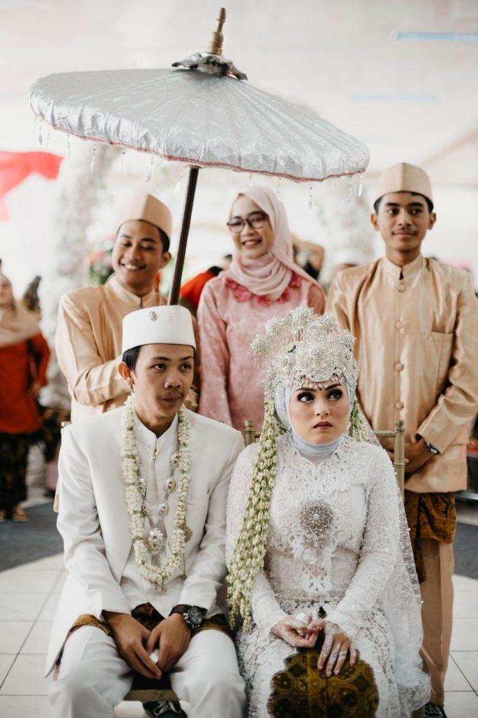 Putri Dan Dzikri 17 Agustus 2019 by Lengkung Warna - 012