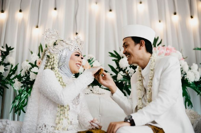 Putri Dan Dzikri 17 Agustus 2019 by Lengkung Warna - 003