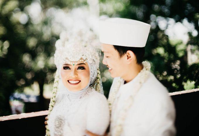 Putri Dan Dzikri 17 Agustus 2019 by Lengkung Warna - 001