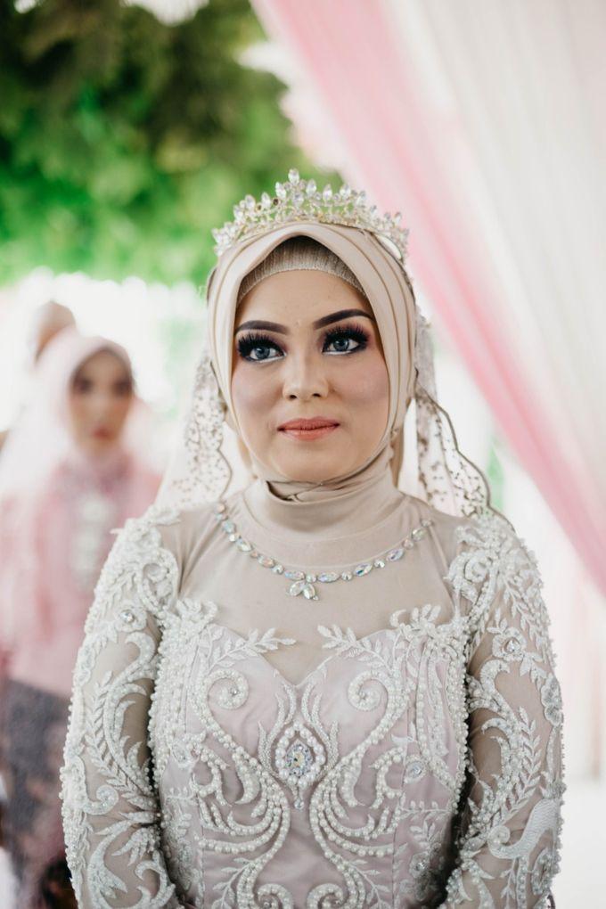 Putri Dan Dzikri 17 Agustus 2019 by Lengkung Warna - 004