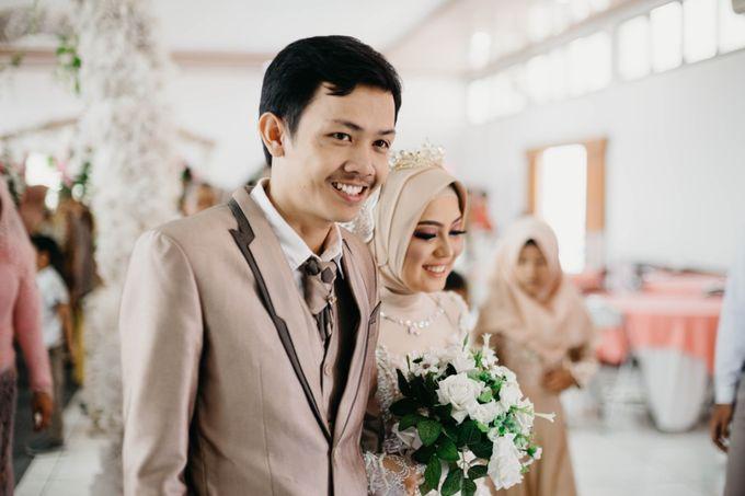 Putri Dan Dzikri 17 Agustus 2019 by Lengkung Warna - 014