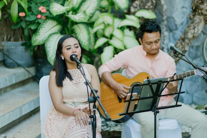 Duo Acoustic by SHIVANA ENTERTAINMENT - 004