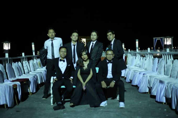 ACOUSTIC MUSIC PERFOMANCE by tujuh entertainment - 008