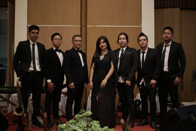ACOUSTIC MUSIC PERFOMANCE by tujuh entertainment - 010