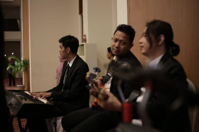 ACOUSTIC MUSIC PERFOMANCE by tujuh entertainment - 006