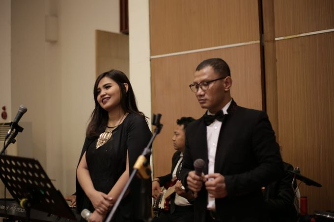 ACOUSTIC MUSIC PERFOMANCE by tujuh entertainment - 003