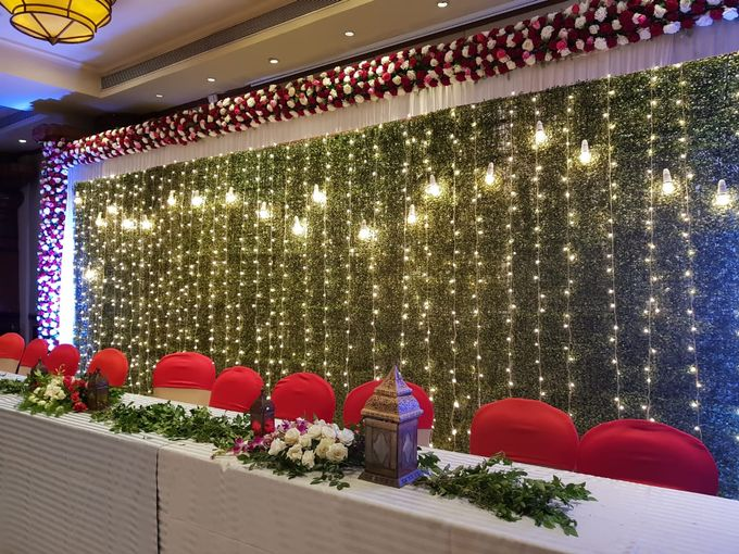 Reception Backdrop by Heaven Days.Co - 019