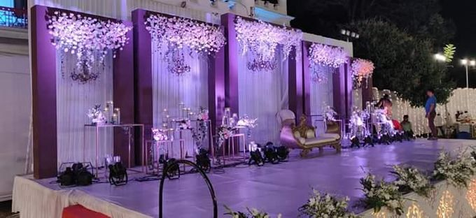 Reception Backdrop by Heaven Days.Co - 005