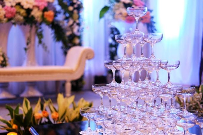 Canaveral & Riveira Ballroom by The Luxton Hotel - 003