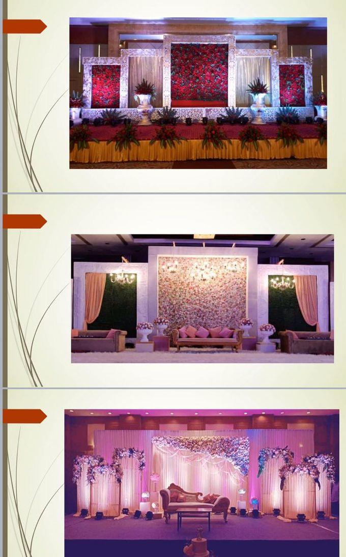 Reception Backdrop by Heaven Days.Co - 018
