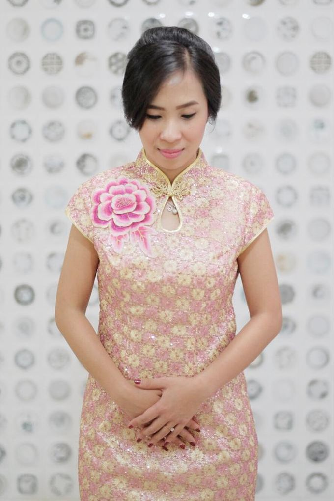 Mothy & Pur : Engagement by Andie Oyong Project - 001