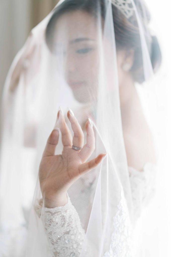 Stanley & Vera Wedding by Cerita Kita Organizer - 004