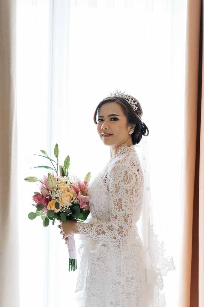 Stanley & Vera Wedding by Cerita Kita Organizer - 006
