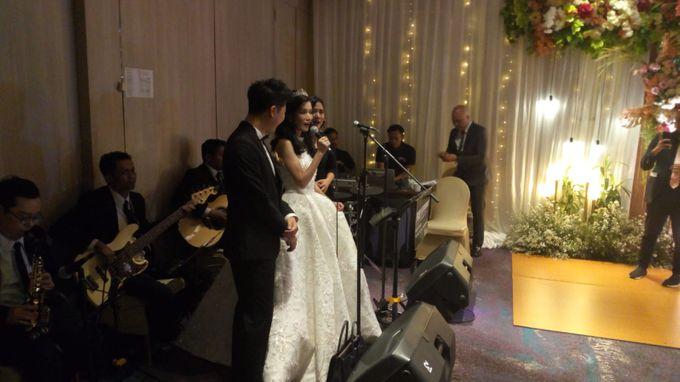 09 Nov 2019 Niky ❤ Charisti by Bridget Wedding Planner - 011