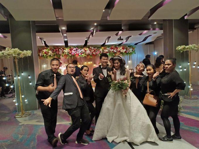 09 Nov 2019 Niky ❤ Charisti by Bridget Wedding Planner - 010