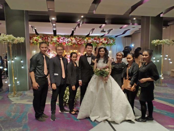 09 Nov 2019 Niky ❤ Charisti by Bridget Wedding Planner - 012