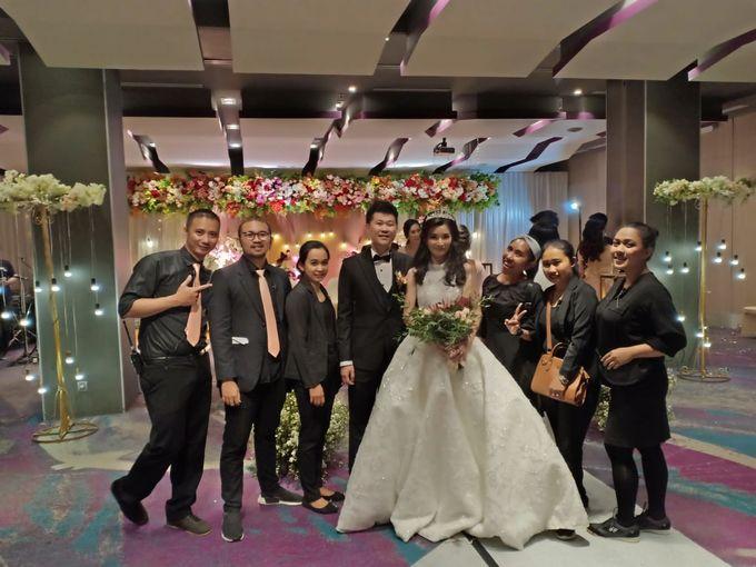 09 Nov 2019 Niky ❤ Charisti by Bridget Wedding Planner - 009