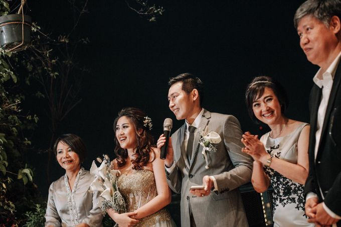 Ladyta & Tichu , Engagement by Andie Oyong Project - 005