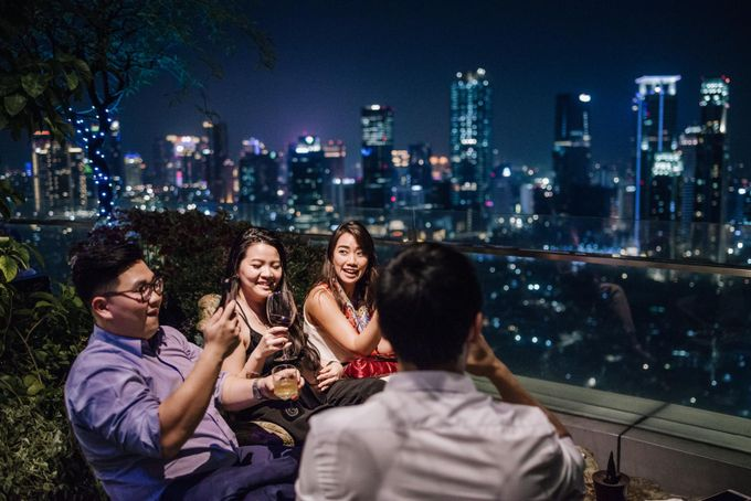 Ladyta & Tichu , Engagement by Andie Oyong Project - 015