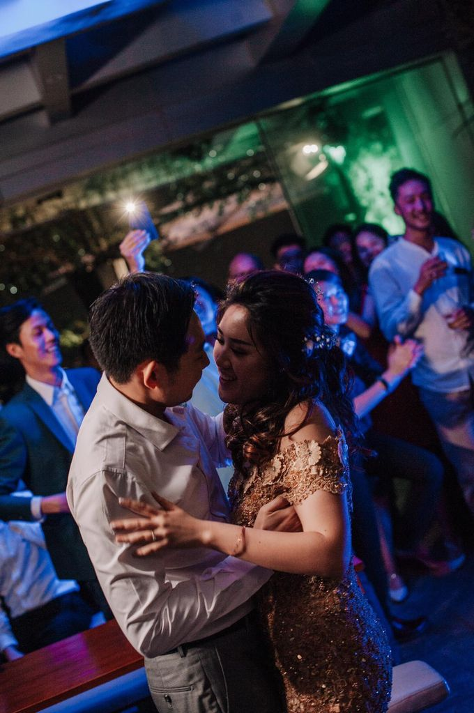 Ladyta & Tichu , Engagement by Andie Oyong Project - 016