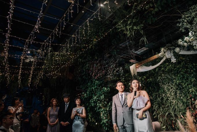 Ladyta & Tichu , Engagement by Andie Oyong Project - 006