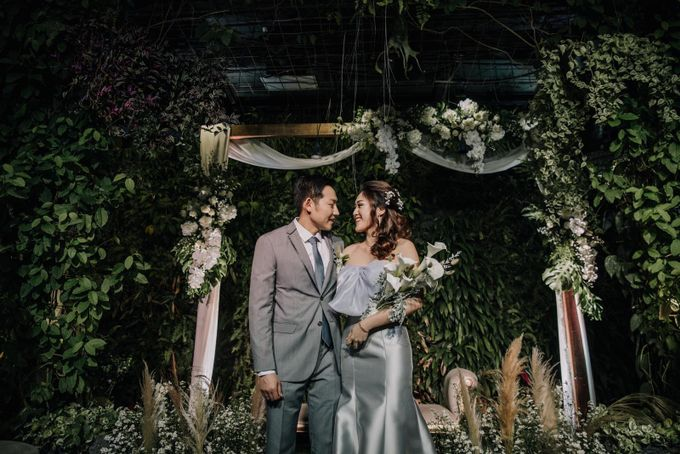 Ladyta & Tichu , Engagement by Andie Oyong Project - 012